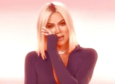 Kuwtk season 16 trailer khloe kardashian tristan thompson jordyn woods cheating