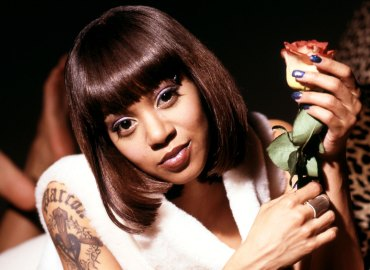 Lisa 'Left Eye' Lopes Predicted Her Death, Brother Says