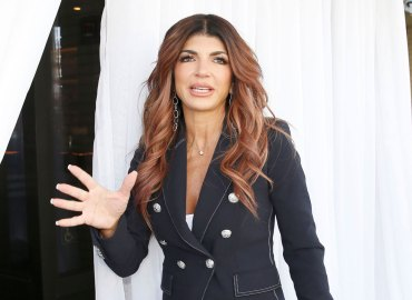 RHONJ-Teresa Giudice-husband-joe-deportation-divorce