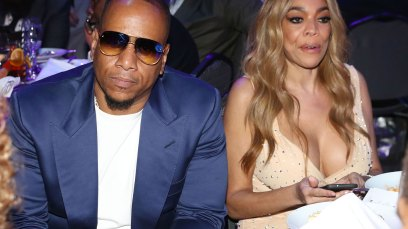 Wendy williams husband sobriety family process