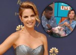 Access live natalie morales replacement pig