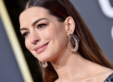 Anne hathaway drinking problem hangovers sober