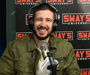 Jersey shore vinny guadagnino slept with over 500 women