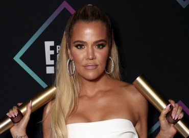 Khloe kardashian instagram private true birthday tristan thompson