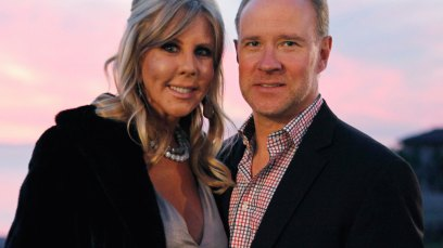 Rhoc vicki gunvalson suing brooks ayers cancer