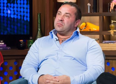 Rhonj joe giudice deportation appeal denied ICE