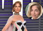 Selma blair ms makeup tutorial instagram fine motor skills