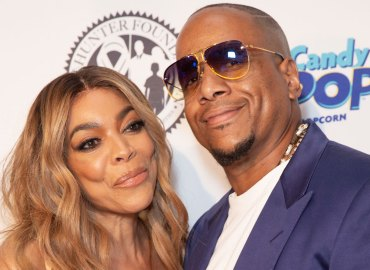 Wendy williams husband kevin hunter apologizes divorce cheating