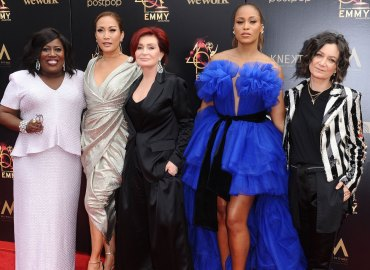 Daytime emmys 2019 red carpet best dressed