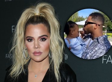 Khloe kardashian tristan thompson split divorce sucks podcast