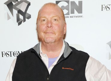 Mario batali criminal charges groping kissing woman boston