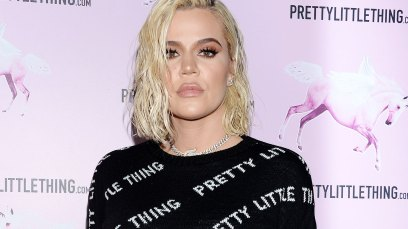 Khloe kardashian moving los angeles tristan thompson split