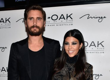 Kris jenner kourtney kardashian still in love scott disick