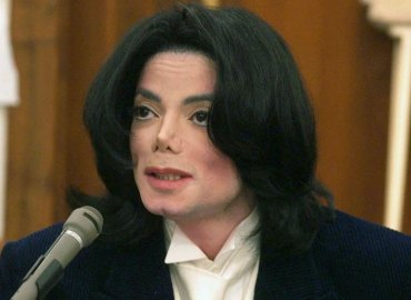 Michael Jackson Pill Addiction Before Death