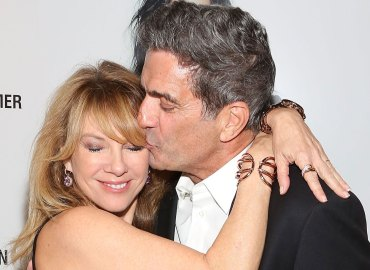 Rhony ramona singer dating ex-husband mario