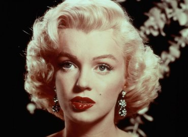 Marilyn Monroe Was Drugged & Abused In Final Days, Podcast Reveals