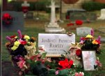 'The Killing of JonBenet' Is The Henderson Family To Blame For Ramsey's Murder?