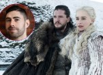 Game of Thrones Is Getting a Musical Parody Prequel