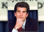 John F. Kennedy Jr. Fatal voyage the death of jfk jr dark side podcast