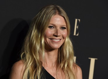 gwyneth-paltrow-candle-goop