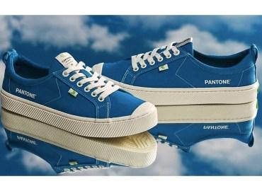 cariuma-oca-sneakers