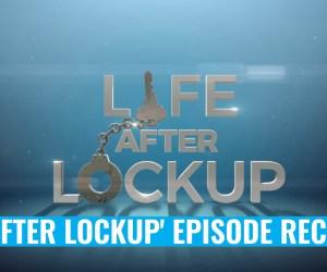 Life After lOckup