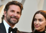 Irina Shayk Calls Ex Bradley Cooper an 'Amazing Dad' In Rare Interview