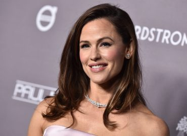 Jennifer Garner Talks Future Marriage Plans, Doesn't Think She'll Be 'Single Forever'