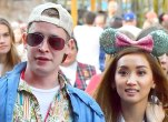 Macaulay Culkin Reportedly Has a 'Positive' Relationship With Longtime Love Brenda Song