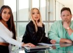 Making Moves Tana Mongeau Launches Unruly Agencys Influencer Division 001