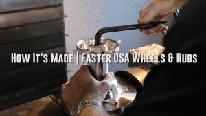 faster usa | Adventure Sports Network