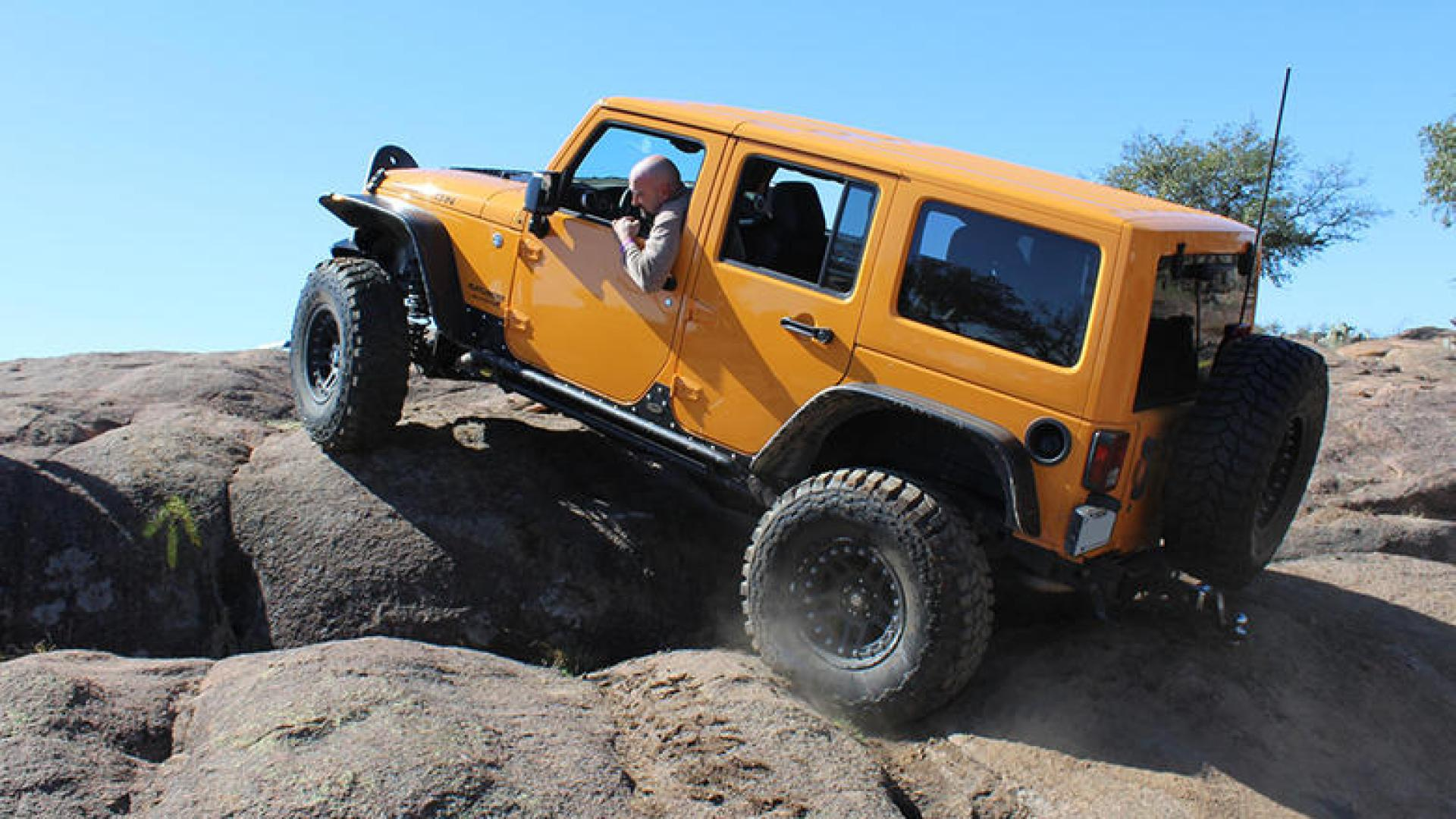 What S The Difference Between Awd And 4x4 Anyway Adventure Sports Network