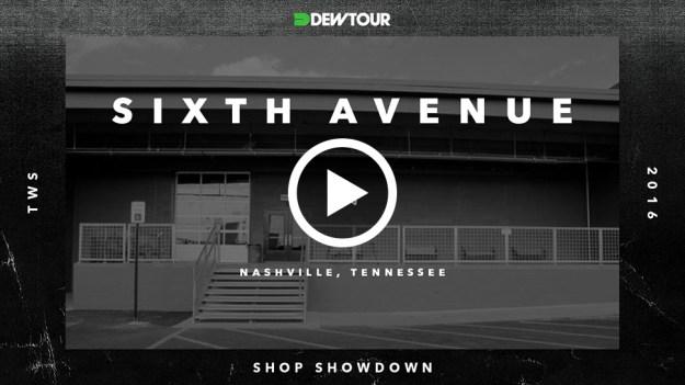 Sixth avenue play button thumb_2