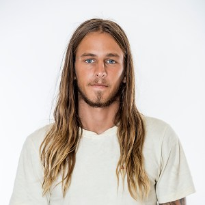 Riley_Hawk