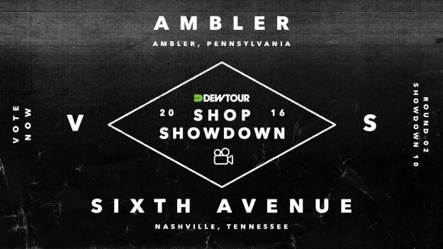 Shop_Showdown_Round2_VS2.jpg