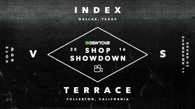 Shop_Showdown_Round2_VS3.jpg