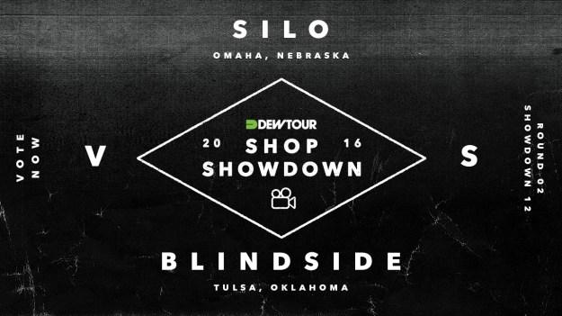 Shop_Showdown_Round2_VS4.jpg