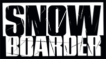 Snow Partners