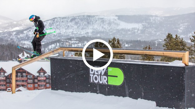 Nick goepper volkl team challenge dew tour breckenridge 2016 thmb