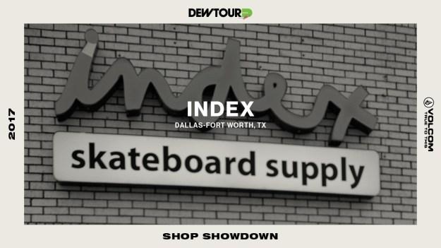 Shop_Showdown_2017_index