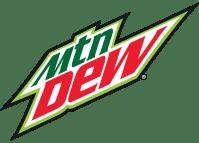 Mtndew new