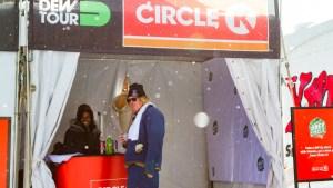CircleK_Experience_Breckenridge_Dew_Tour_BradyFerdig 2235