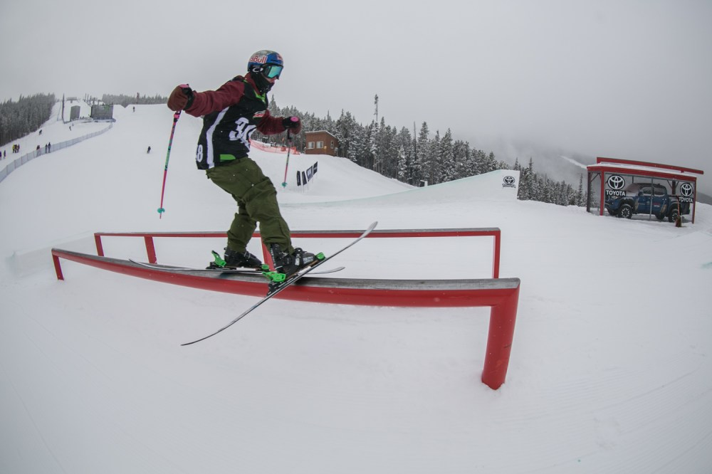 Cody_Laplante_Mens_Ski_Slope_Qualifier_Breckenridge_Durso