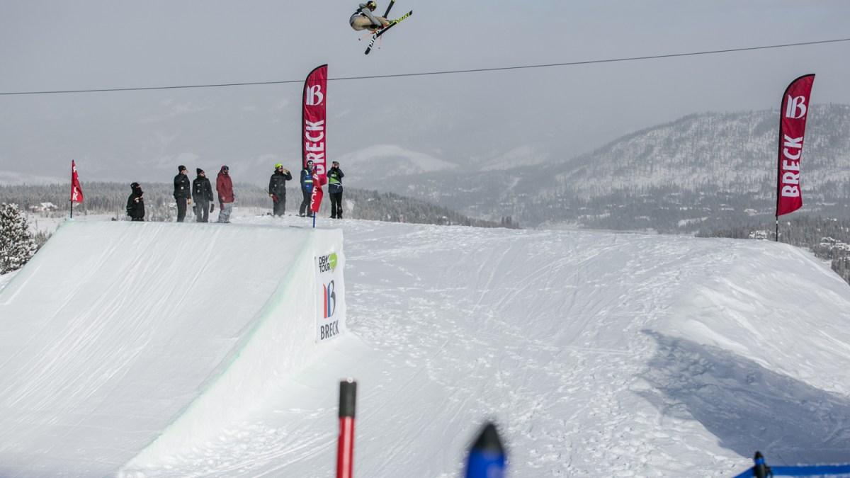 Mcrae_Williams_Mens_Ski_Slope_Qualifier_Breckenridge_Durso 2