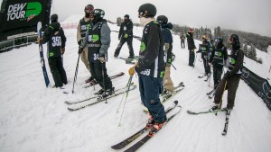 Mens_Ski_Slope_Qualifier_Breckenridge_Durso