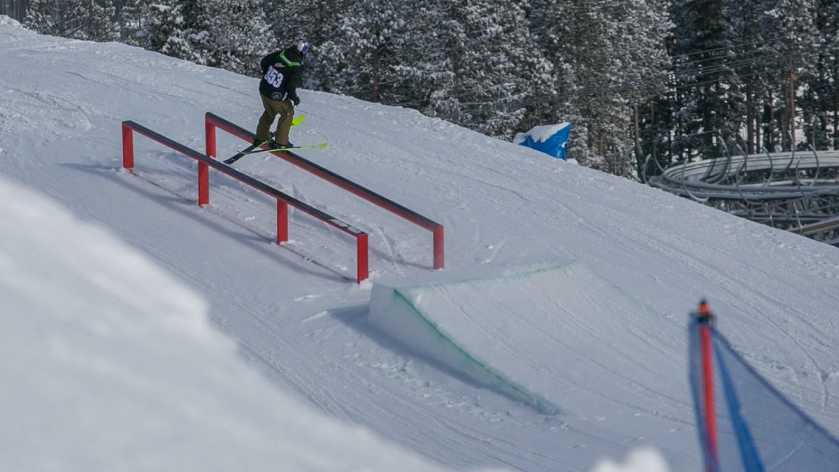 Oystein_Braaten_Mens_Ski_Slope_Qualifier_Breckenridge_Durso