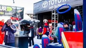 Toyota_Experience_Breckenridge_Dew_Tour_BradyFerdig 2167