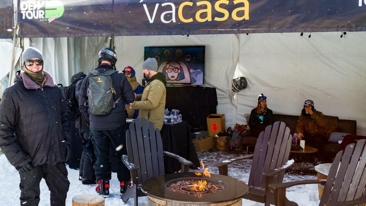 VaCasa_Experience_Breckenridge_Dew_Tour_BradyFerdig 2176