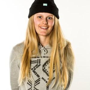 Jennie lee_burmansson 8333
