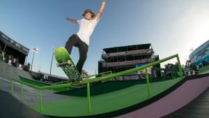 Alec_Majerus_Pro_Street_Practice_Long_Beach_Durso